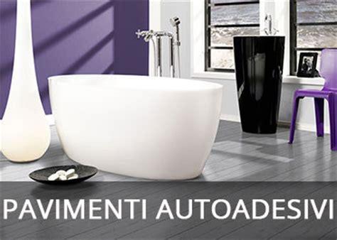 pavimenti autoadesivi bagno center tutto per il tuo bagno prodotti in offerta