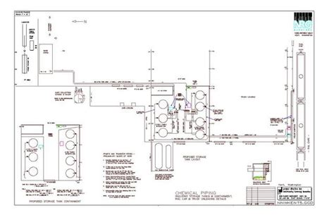 layout design manufacturing manufacturing facility design driverlayer search engine