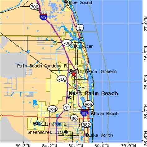 Palm Gardens Fl Zip Code by Palm Gardens Florida Fl Population Data Races