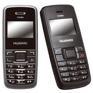 Hp Huawei Di Surabaya moelyadionline modifikasi kabel flash untuk huawei