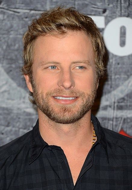 hot male music artists is dierks bentley the hottest male country singer
