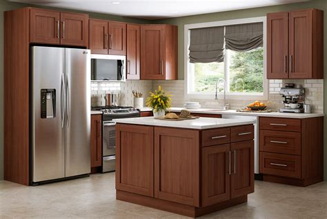 kitchen cabinets lakewood nj kitchen cabinets never fear k3 greige maple jk