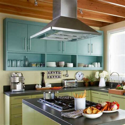 Kitchen Island Vent Hoods All About Vent Hoods Vent House Magazine And Hoods