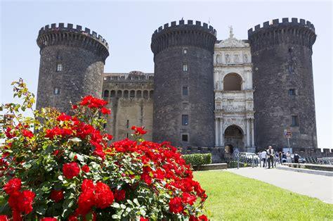 Hotel Naples Naples Italy Europe naples virtuoso l espace tours