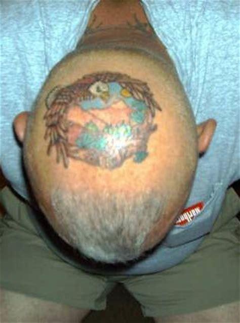 tatuaggi sulla testa 82 tatuaggi sulla testa con molti dettagli