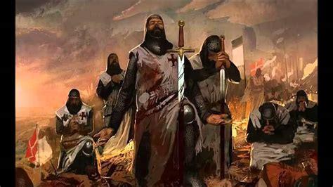 la cruzada del ocano 8490602638 araceli rego un poco de historia desde la septima cruzada hasta su final un triunfo temporal