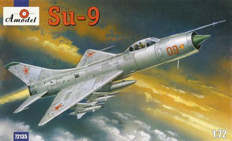 libro from jet provost to aviaci 243 n militar post ii gm pieza a pieza
