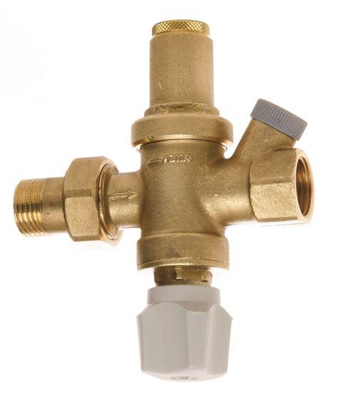 componenti rubinetto rubinetti valvole raccordi e componenti