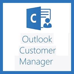 Office 365 Outlook Password Prompt Windows Xp Outlook 365 2017 2018 Cars Reviews