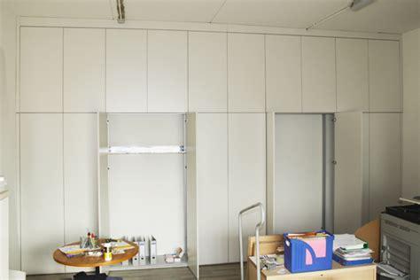 armadi per archivio marcaclac mobili evoluti armadio su misura per archivio