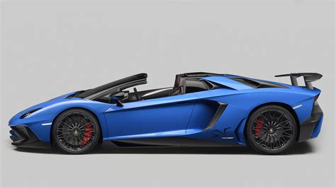lamborghini aventador lp 750 4 superveloce roadster top speed lamborghini aventador lp750 4 sv roadster specs photos 2015 2016 2017 2018 2019