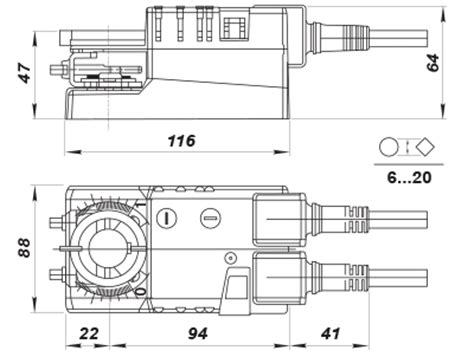 belimo wiring diagram wiring and parts diagram