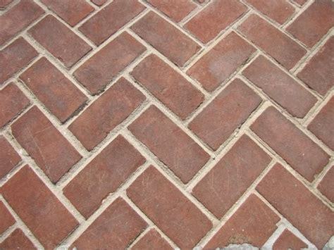 c pattern brick barry s big of building herringbone brick pattern