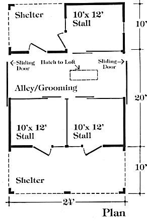small horse barn floor plans 25 best ideas about my barn on pinterest tack rooms barndominium and sheds
