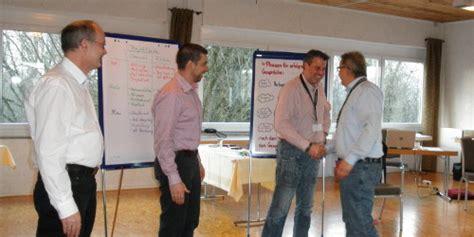 Manajemen Konflik Ps seminare