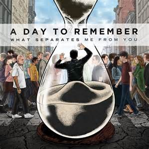 Makeup And Vanity Set Remember Lyrics A Day To Remember Out Of Time Lyrics Genius Lyrics