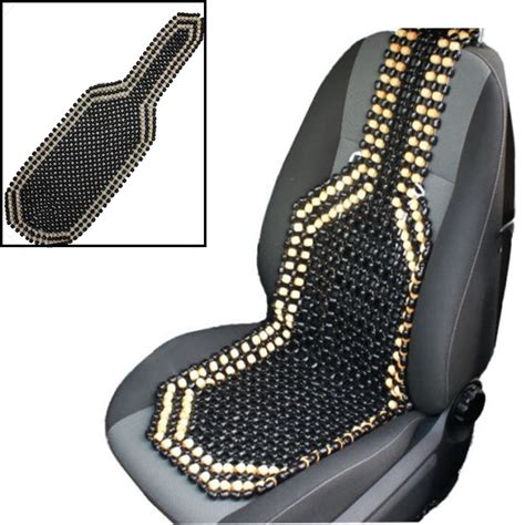 beaded seat cover walmart wooden bead car seat cover wooden bead car seat cover
