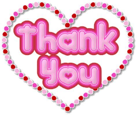imagenes que se mueven de agradecimiento thank you gracias comentarios en espa 241 ol im 225 genes