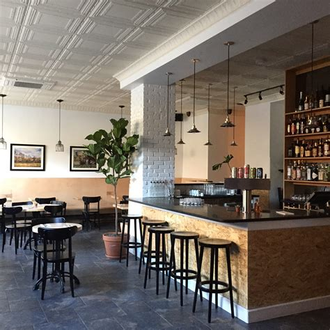 farm to table restaurants nyc farm to table nyc awesome home