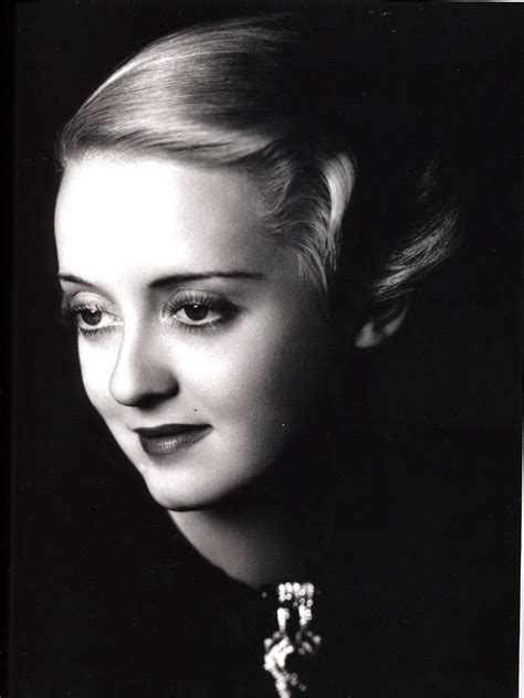 Bette by Bette Bette Davis Photo 19793006 Fanpop