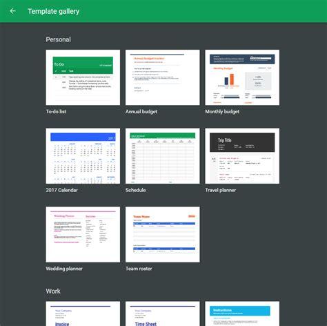 themes google sheets 9 google spreadsheets tips to make things easier stugon