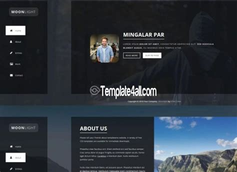 free php templates for dreamweaver free php templates for dreamweaver new free template