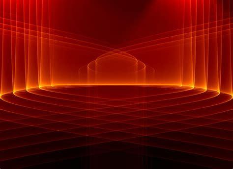 live themes for ppt free illustration background platform lighting free