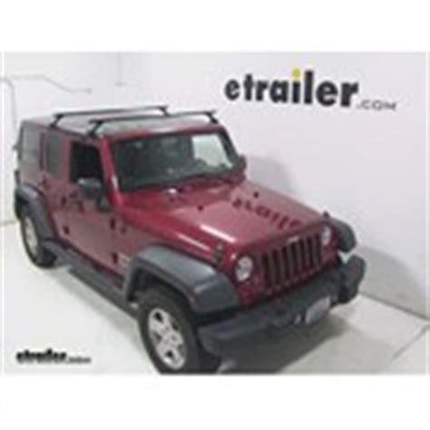 Jeep Wrangler Paddle Board Rack Will The Thule Sup Taxi Stand Up Paddleboard Carrier Fit A