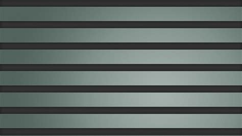 black and white striped wallpaper uk gray horizontal striped wallpaper wallpapersafari
