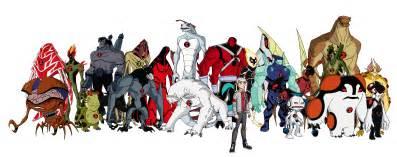 Albedo 10 series ben 10 fan fiction wiki fandom powered by
