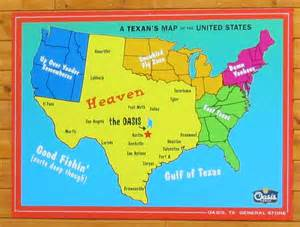 texas in map of usa best ideas about oasis restaurant restaurant and texan s map on the oasis