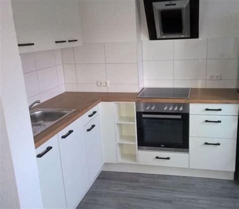 ikea küche l form aufbau abbau m 246 bel k 252 che k 252 chenmontage m 246 belmontage ikea
