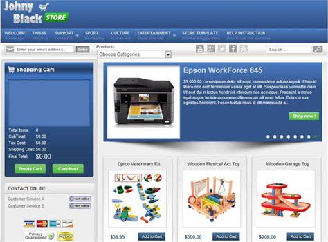 download template toko online css free download template toko online untuk blogspot