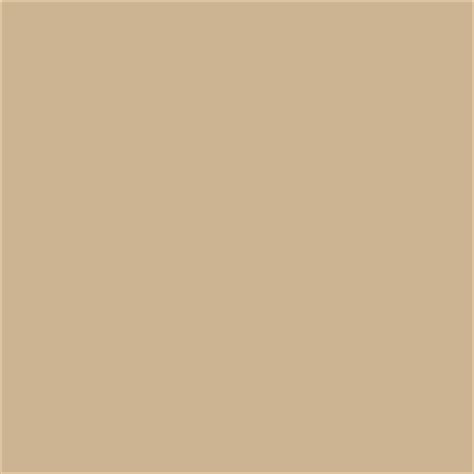 sherwin williams paint colors pueblo estrella