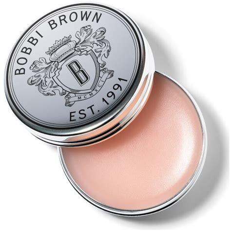 Brown Lip Balm Spf15 brown lip balm spf15 15g free shipping lookfantastic