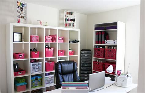 how to organize a small room casual fridays organizing my scrap room