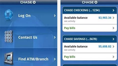 us bank app for android top best mobile banking apps for android heavy