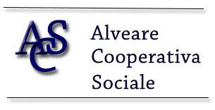 sede legale di una societ c3 a0 acs alveare confcooperative vicenza