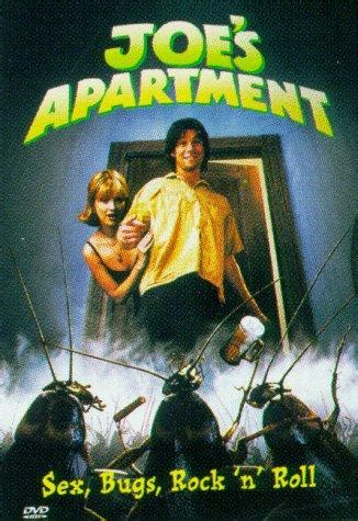 Joe S Apartment Joe S Apartment 1996 Imdb