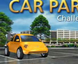 Cars Play Free Play Car Driverlayer Search Engine