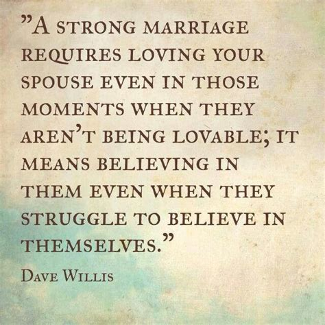 what to get your husband for 17 best quotes marriage on vows quotes