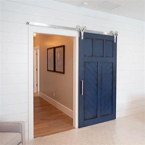 montare una porta scorrevole stunning porte scorrevoli con binario esterno gallery