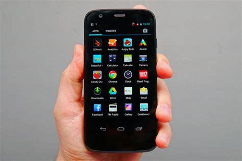 galbiati bicchieri catalogo moto g app 28 images moto g versus nexus 4 android