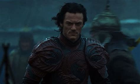 download film baru dracula untold draculauntold gif 620 215 372 favorite pinterest