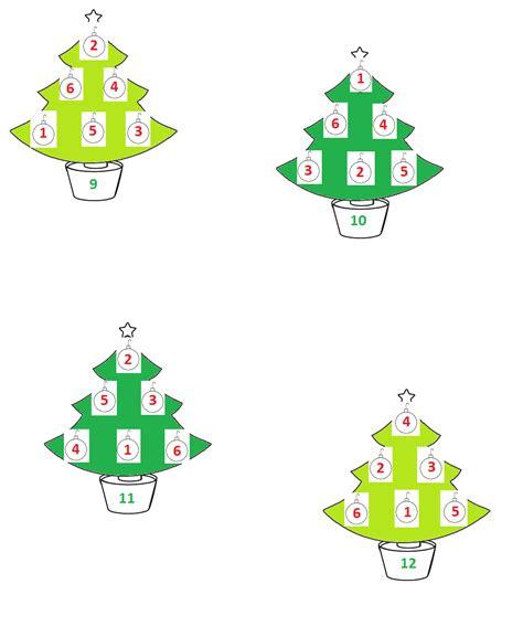 tree puzzles tree puzzle