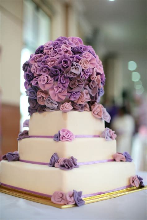 How to Choose the Best Wedding Cake Designs   BlogLet.com