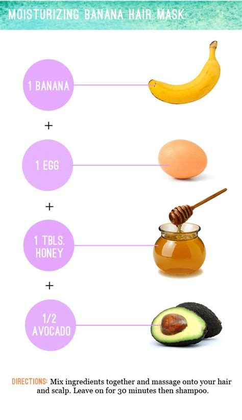 Easy Diy Moisturizing Hair Mask The Happier Homemaker 1000 Ideas About Moisturizing Hair Mask On Hair Masks Chamomile Hair And Hair