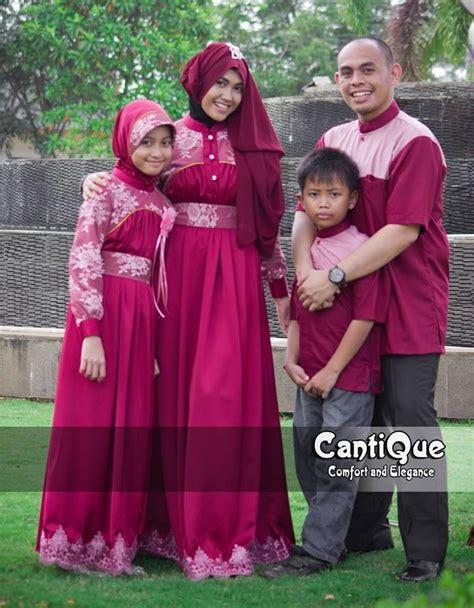 Baju Pesta Merah Maroon http bajupestamuslim net cantique gaun pesta muslim