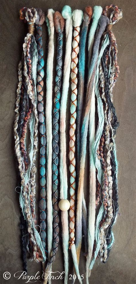 25 best ideas about synthetic dreads on pinterest 25 best ideas about dreadlock extensions on pinterest