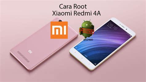 tutorial root xiaomi redmi 2 tutorial cara root xioami redmi 4 a prime lewat supersu